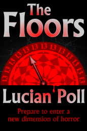 The Floors cover image