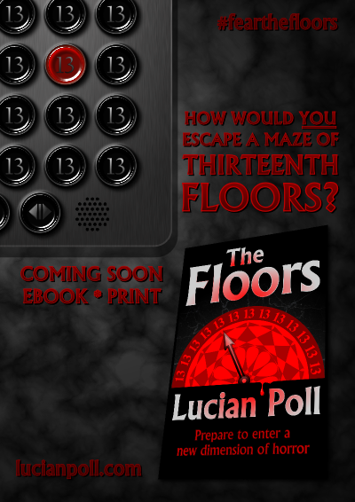 The Floors - Coming Soon